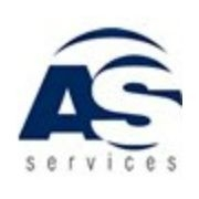 Admiral Security Services, Inc